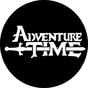 adventure-time-logo-thumb