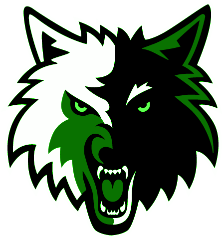 Wolves-logo-heat-colors.p