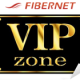 vip-zone.png