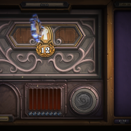 Hearthstone_Screenshot_1.