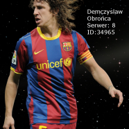 Puyol2.png