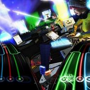 1717dj_hero_2_-_battle_mi